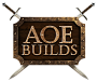 AOE Builds